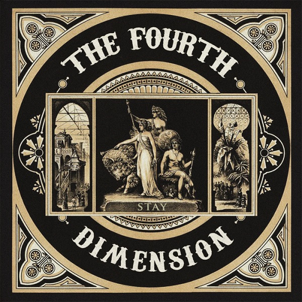 Stay — The Fourth Dimension
