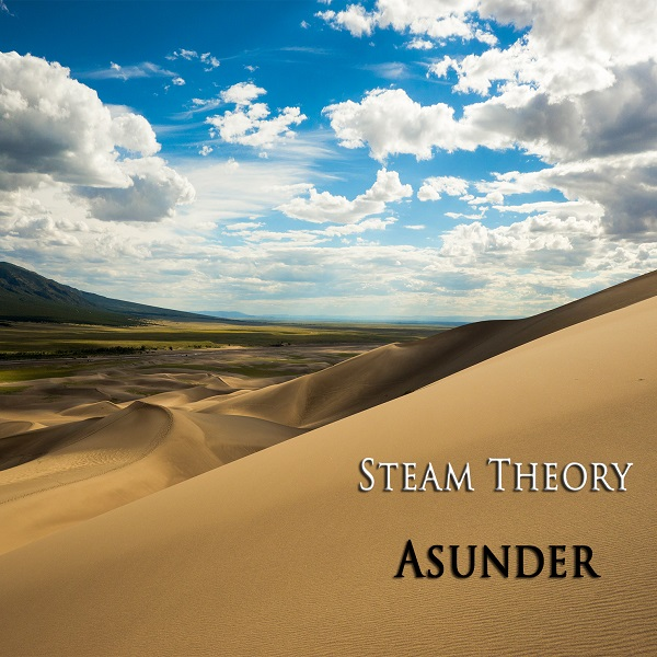Steam Theory — Asunder
