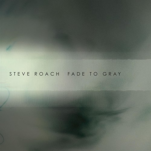 Fade to Gray Cover art