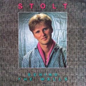 Stolt — Behind the Walls