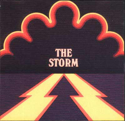 The Storm — The Storm