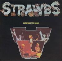Strawbs — Bursting at the Seams