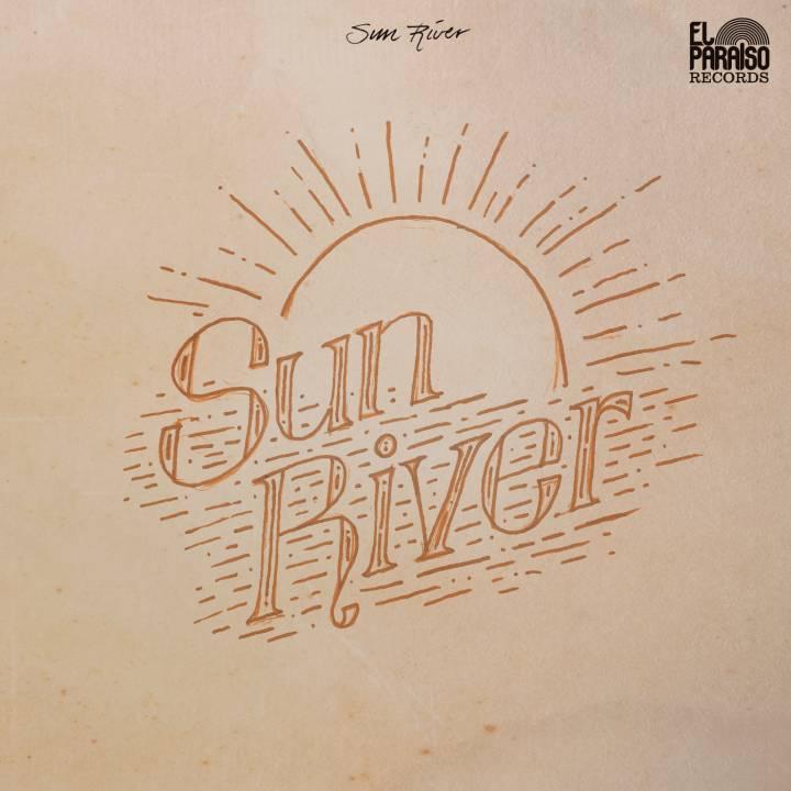 Sun River — Sun River