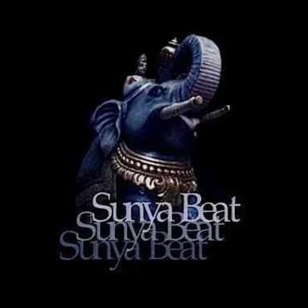 Sunya Beat — Delhi Slide