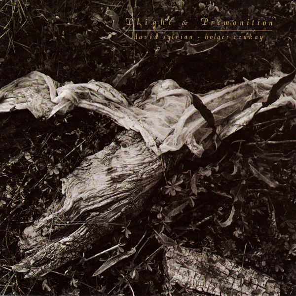 David Sylvian / Holger Czukay — Plight and Promonition