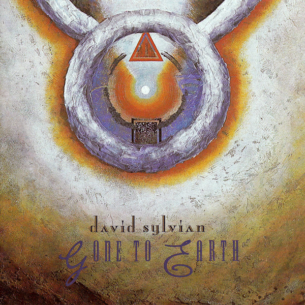 David Sylvian — Gone to Earth