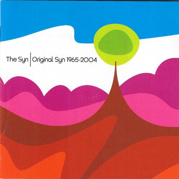 The Syn — Original Syn 1965-2004