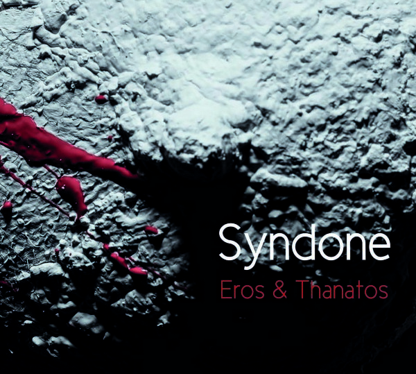 Syndone — Eros & Thanatos