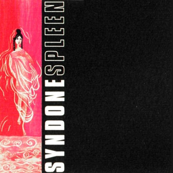 Syndone — Spleen