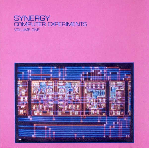 Synergy — Computer Experiments Volume One
