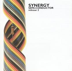 Synergy — Semiconductor, Release 2