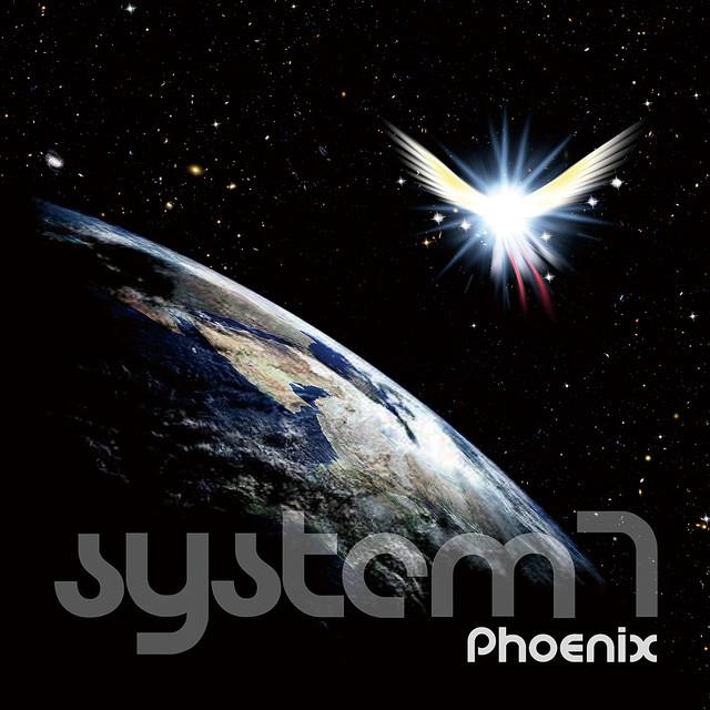 System 7 — Phoenix