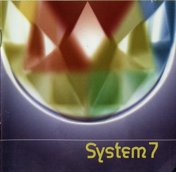 System 7 — System 7