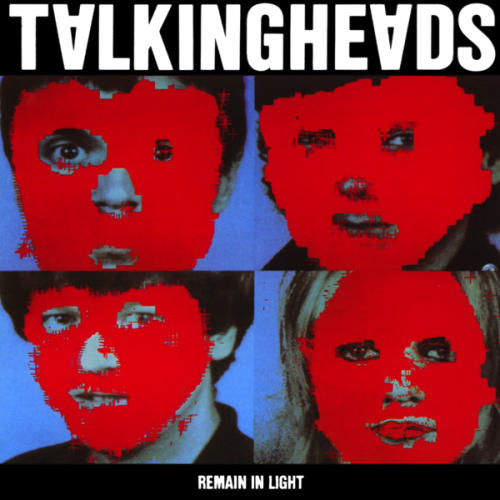 http://www.expose.org/assets/img/releases/talking-heads-remain-in-light-1980.jpg