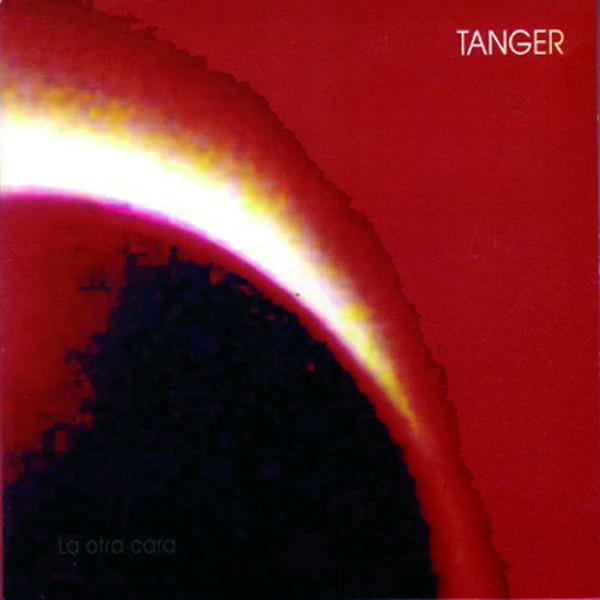 Tanger — La Otra Cara