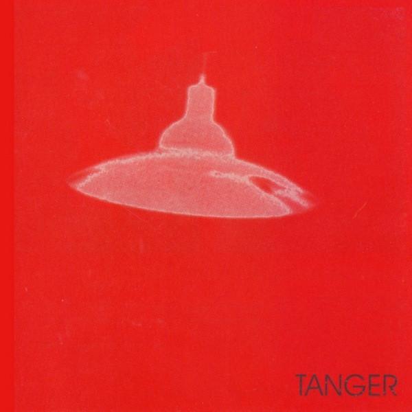 Tanger — Tanger