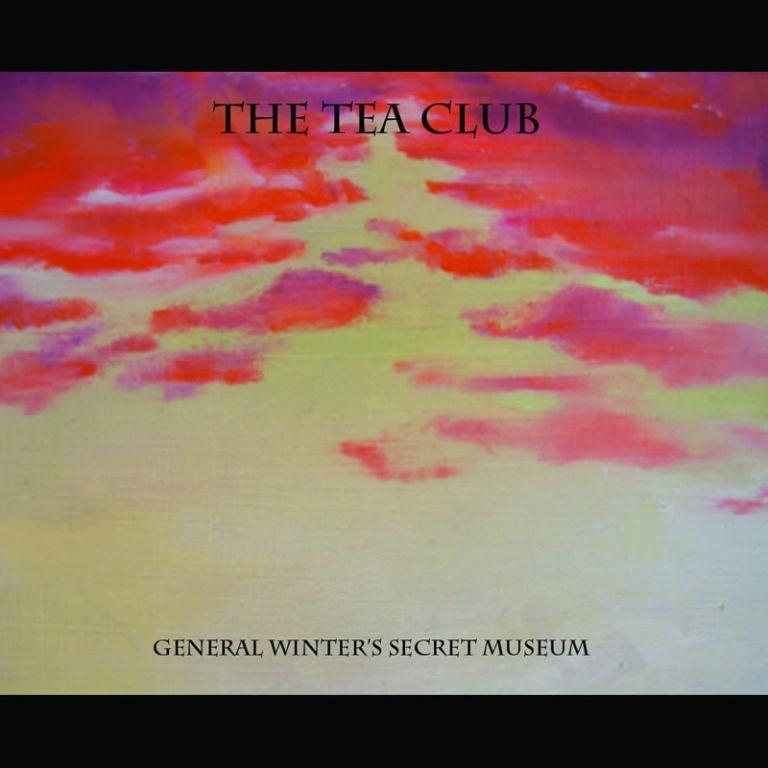 The Tea Club — General Winter's Secret Museum