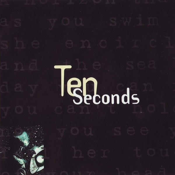 Ten Seconds — Ten Seconds