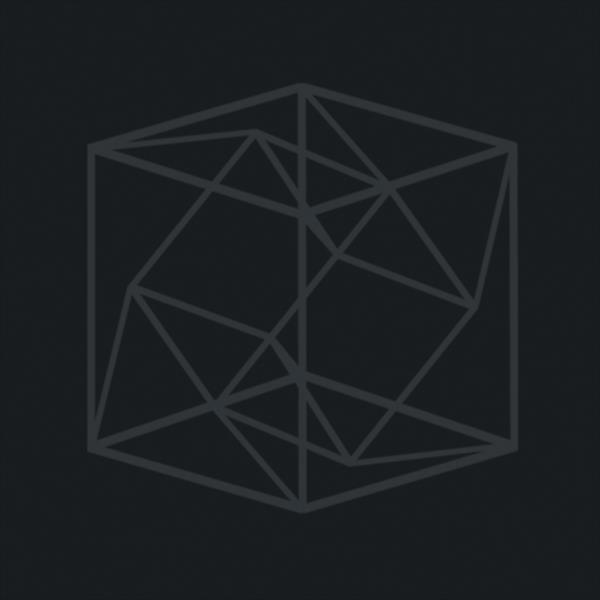 Tesseract — One