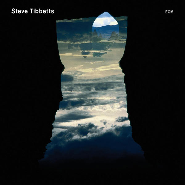 Steve Tibbetts — Natural Causes