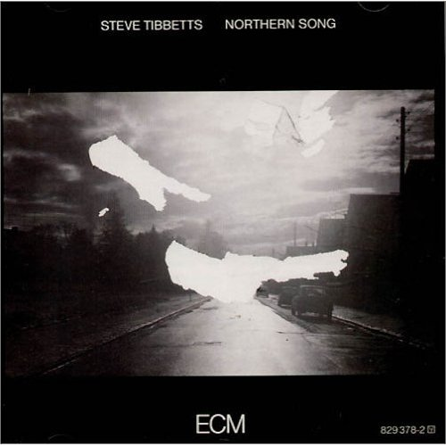Steve Tibbetts — Northern Song