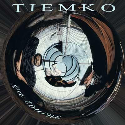 Tiemko — Ça Tourne