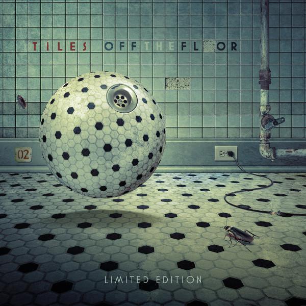 Tiles — Off the Floor 02