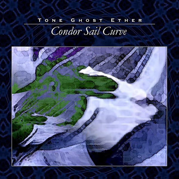 Tone Ghost Ether — Condor Sail Curve