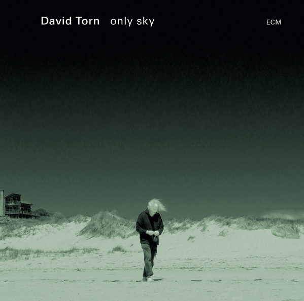 David Torn — Only Sky