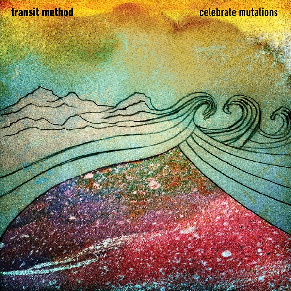 Transit Method — Celebrate Mutations