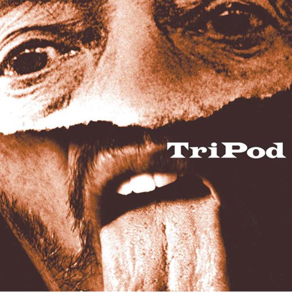 TriPod — TriPod