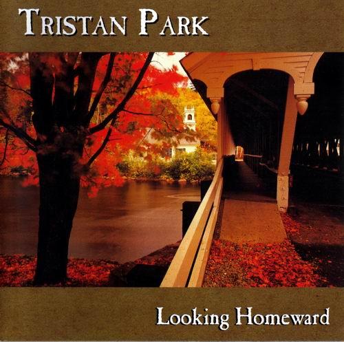 Tristan Park — Looking Homeward