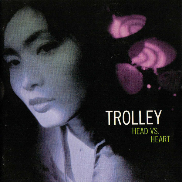 Trolley — Head vs Heart
