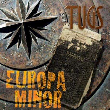Tugs — Europa Minor