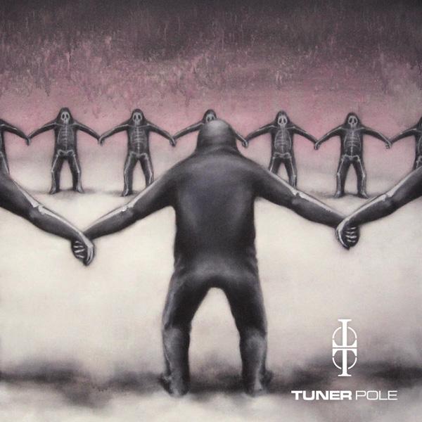 Tuner — Pole