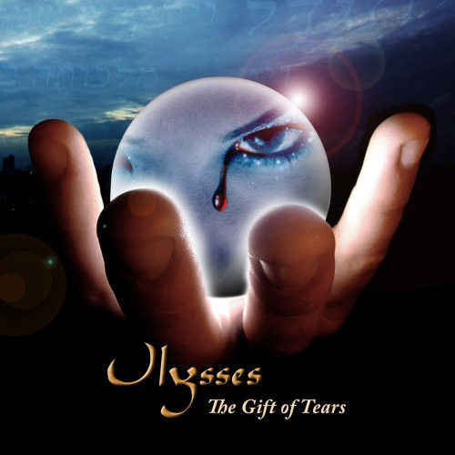 Ulysses — The Gift of Tears