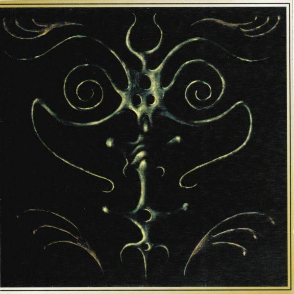 Universal Totem Orchestra — Rituale Alieno