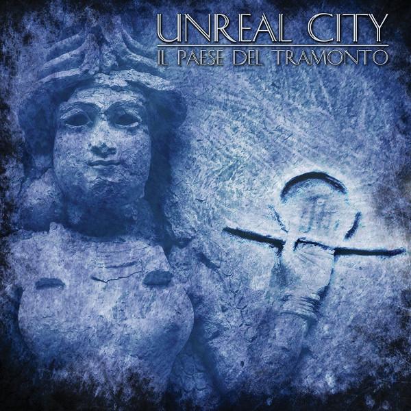 Unreal City — Il Paese del Tramonto
