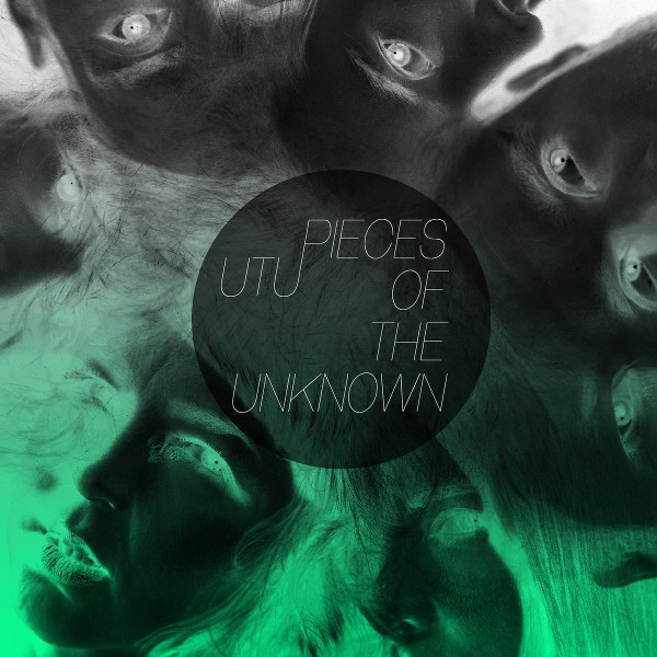 UTU — Pieces of the Unknown