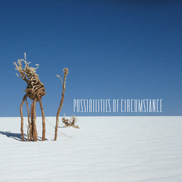 Various Artists — Possibilities of Circumstance