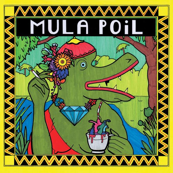 Mula — Mula PoiL