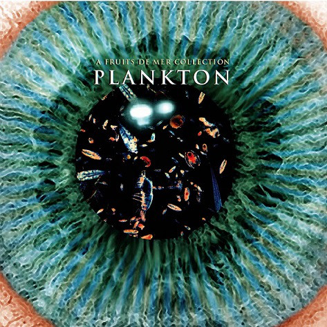 Various Artists — Plankton