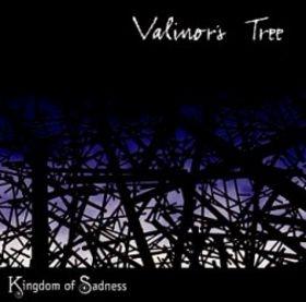 Valinor's Tree — Kingdom of Sadness