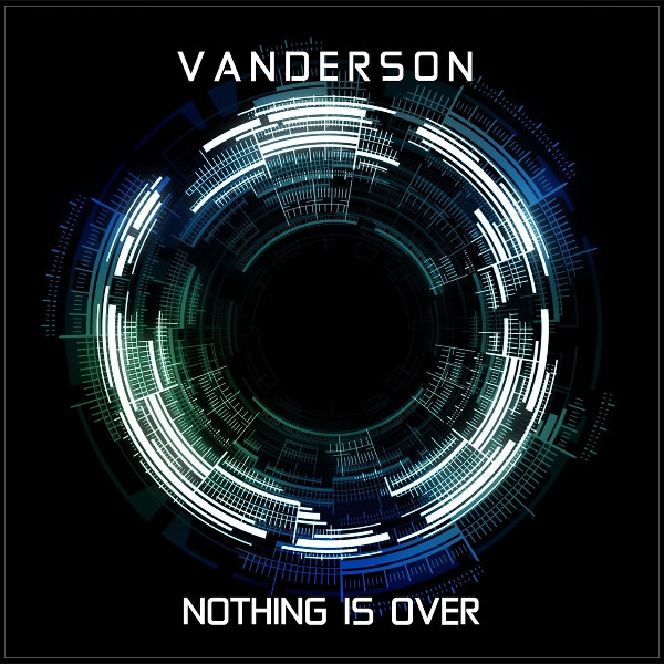 Vanderson — Nothing Is Over