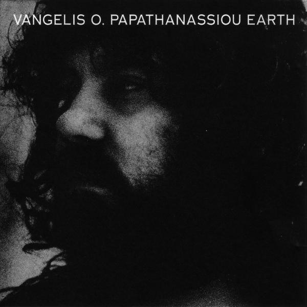 Vangelis — Earth