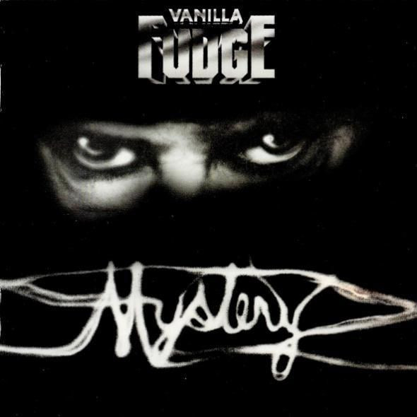 Vanilla Fudge — Mystery