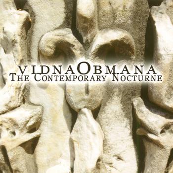 vidnaObmana — The Contemporary Nocturne