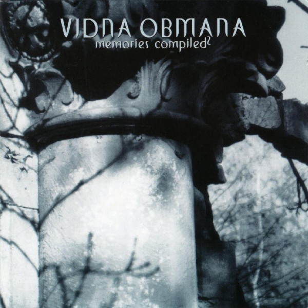 Vidna Obmana — Memories Compiled 2