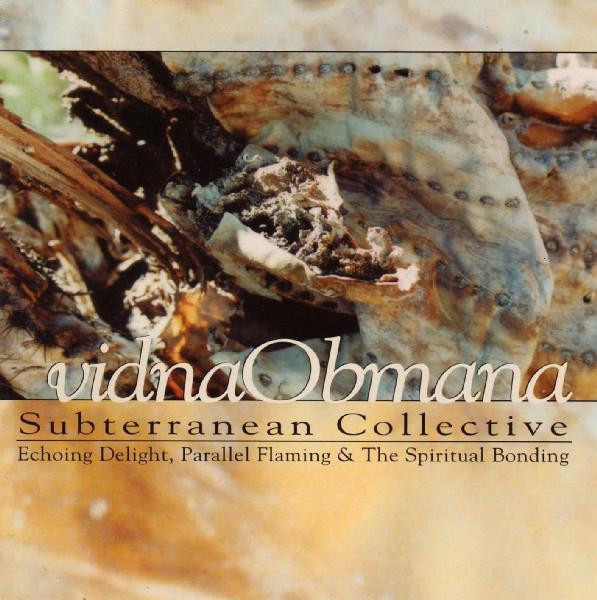Vidna Obmana — Subterranean Collective