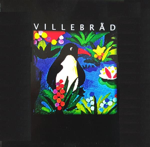 Villebråd — Villebråd